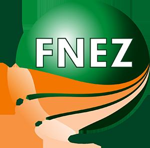 Fundacja na rzecz Energetyki Zrównoważonej