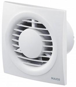 Maico-469720_00_1000